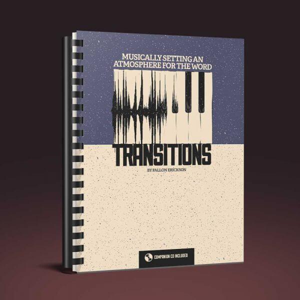 translations-store